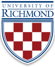 University of Richmond - Institutional Review Board